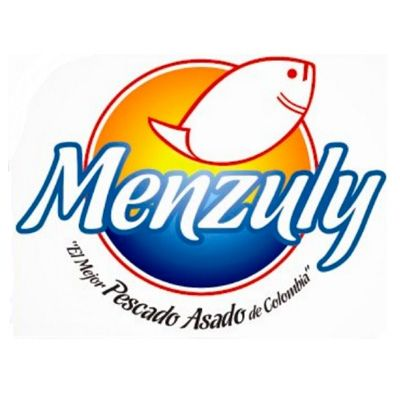 Menzuly